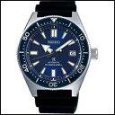 【アクティビティ特集】新品 即日発送 セイコー プロスペックス ヒストリカルコレクション 自動巻き 手巻きつき 時計 メンズ 腕時計 SBDC053