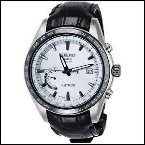 新品 即日発送 セイコー アストロン GPS ソーラー 電波 時計 メンズ 腕時計 SBXB093