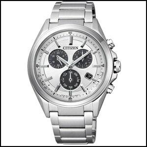 新品 即日発送 シチズン アテッサ ソーラー 時計 メンズ 腕時計 BL5530-57A