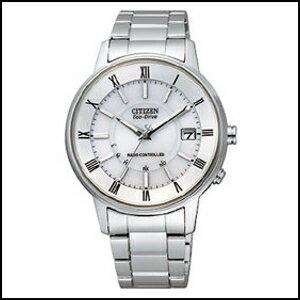 新品 即日発送 シチズン フォルマ ソーラー 電波 時計 メンズ 腕時計 FRD59-2481