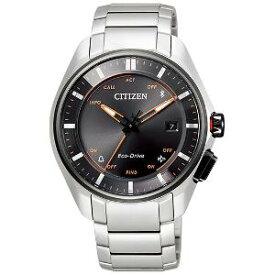 新品 即日発送可 シチズン エコ・ドライブ Bluetooth ソーラー 時計 ユニセックス 腕時計 BZ4004-57E