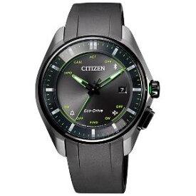 シチズン エコ・ドライブ Bluetooth ソーラー 時計 ユニセックス 腕時計 BZ4005-03E