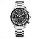 【春のオメガ祭り】新品 即日発送 OMEGA オメガ スピードマスター デイト 自動巻き 時計 メンズ 腕時計 323.30.40.40.06.001