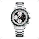 新品 即日発送 OMEGA オメガ スピードマスター デイト クロノグラフ 自動巻き 時計 メンズ腕時計 3210.51