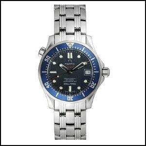 新品 即日発送 OMEGA オメガ シーマスター プロフェッショナル 300m防水 自動巻き 時計 ユニセックス 腕時計 2222.80