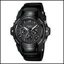 新品 即日発送 CASIO カシオ Gショック ソーラー 電波 時計 メンズ 腕時計 GS-1400B-1AJF