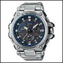 カシオ Gショック GPS ソーラー 電波 時計 メンズ 腕時計MTG-G1000D-1A2JF
