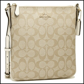 New same day shipment COACH coach outlet signature Lady s file shoulder bag  F35940 IMDQC f5dc8cd458