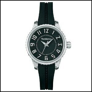 【コスパ高め】新品 即日発送 TENDENCE テンデンス リリパット メンズ レディース 腕時計 TY073001