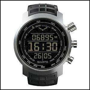 新品 即日発送スント エレメンタム テラ ネガティブ ラバー ユニセックス 腕時計 SS014522000