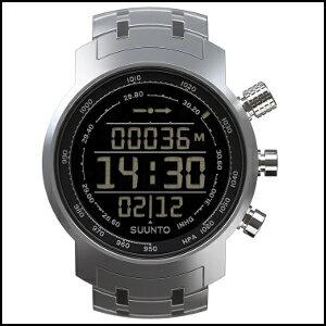 新品 即日発送 スント エレメンタム テラ メンズ 腕時計 SS014521000