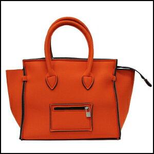 【あす楽対応】 SAVE MY BAG セーブマイバッグ PORTOFINO LYCRA ポルトフィーノ ライクラ レディース ハンドバッグ トートバッグ 2129N CARNABY