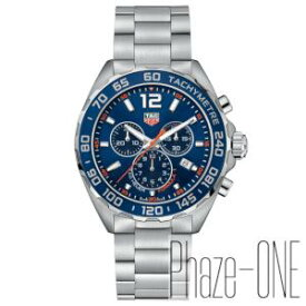 新品 即日発送可 タグホイヤー フォーミュラ1 クロノグラフ クォーツ 時計 メンズ 腕時計 CAZ1014.BA0842