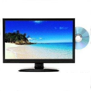 新品 即日発送 アグレクション superbe DVD再生機能付き 16型 地上デジタル液晶テレビ SU16DTV SU-16DTV