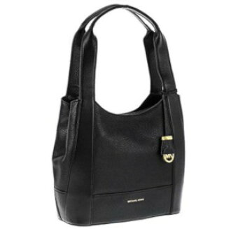 eb6cbaafdb0c Phaze-one: Michael Kors Marlon Medium Lady's tote bag 30F6GM7E2L 001 |  Rakuten Global Market