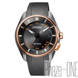 新品 即日発送可 シチズン エコ・ドライブ Bluetooth ソーラー 時計 ユニセックス 腕時計 BZ4006-01E