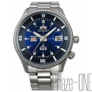 オリエント キングマスター 自動巻き 手巻き 時計 メンズ 腕時計 WV0031AA