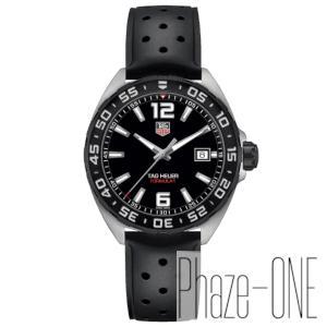 新品 即日発送可タグホイヤー フォーミュラ1 クオーツ 時計 メンズ 腕時計 WAZ1110FT8023 WAZ1110.FT8023