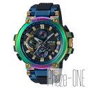 新品 即日発送可 カシオ Gショック MT-G 20th Anniversary Limited Edition Bluetooth搭載 ソーラー 電波 時計 メンズ 腕時計 MTG-B1000RB-2AJR