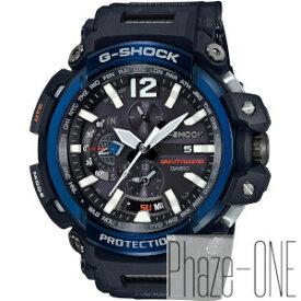 新品 即日発送可 カシオ Gショック グラヴィティマスター GPS ハイブリッド ソーラー 電波 時計 メンズ 腕時計 GPW-2000-1A2JF