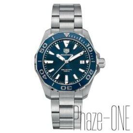 新品 即日発送可 タグホイヤー アクアレーサー クオーツ 時計 メンズ 腕時計 WAY111C.BA0928