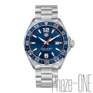 新品即日発送可タグホイヤーフォーミュラ1ォーツ時計メンズ腕時計WAZ1010.BA0842