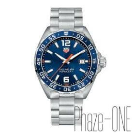 新品 即日発送可 タグホイヤー フォーミュラ1 ォーツ 時計 メンズ 腕時計 WAZ1010.BA0842