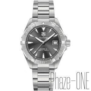 新品 即日発送可 タグホイヤー アクアレーサー 300m防水 自動巻き 時計 メンズ 腕時計 WAY2113.BA0910