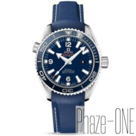 新品 即日発送可 オメガ シーマスター プラネットオーシャン 600m防水 自動巻き 時計 レディース 腕時計 232.92.38.20.03.001