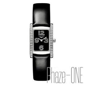 ロンジン ドルチェビータ ダイヤ クォーツ 時計 レディース 腕時計 L5.155.0.51.2