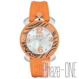 新品 即日発送可 ガガミラノ クォーツ 時計 レディース 腕時計 7020.05
