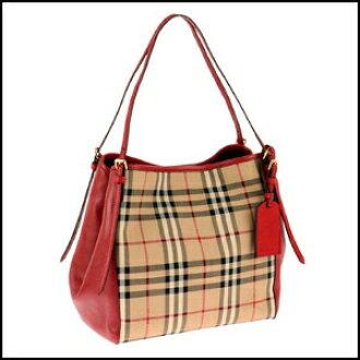 Phaze-one  New same day shipment Burberry hose ferry check Lady s shoulder  bag 3939898 7050B   Rakuten Global Market 47e4080a22
