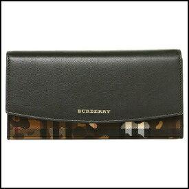 new product c968f 25372 楽天市場】財布(ブランドバーバリー)の通販