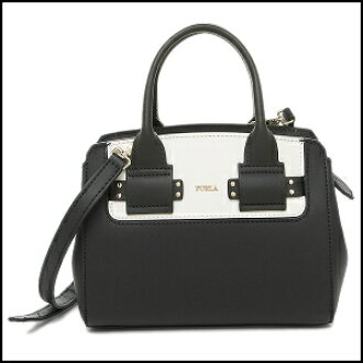 Phaze-one  Full lah lucky mini shoulder Thoth Lady s bag 874390 BKC5 ... 6b5f094686