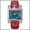 新品 即日発送 GAGA MILANO ガガミラノ ナポレオーネ 40mm クオーツ 時計 メンズ レディース 腕時計 6030.2
