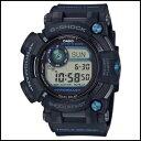 新品 即日発送 CASIO カシオ Gショック マスターオブG フロッグマン ソーラー 電波 時計 メンズ 腕時計 GWF-D1000B-1JF