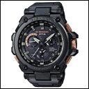CASIO カシオ Gショック 限定モデル GPS ソーラー 電波 時計 メンズ 腕時計 MTG-G1000RB-1AJF