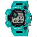 【アクティビティ特集】新品 即日発送 CASIO カシオ Gショック フロッグマン 200m防水 ソーラー 電波 時計 メンズ 腕時計 GWF-D1000MB-3JF