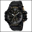 新品 即日発送 CASIO カシオ Gショック スカイコクピット 30th Anniversary ソーラー 電波 時計 メンズ 腕時計 GW-A1030A-1AJR