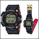 新品 即日発送 カシオ Gショック フロッグマン 35th Anniversary 200m防水 ソーラー 電波 時計 メンズ 腕時計 GWF-D10…
