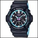 新品 即日発送 カシオ Gショック ソーラー 電波 時計 メンズ 腕時計 GAW-100PC-1AJF