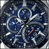 kashioedifisumobairurinkusora鐘表人手錶EQB-501XBL-2AJF