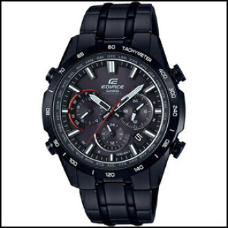 kashioedifisusora電波鐘表人手錶EQW-T650DC-1AJF