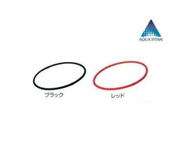 ファイテンRAKUWA磁気チタンネックレスS【4/24(木)より順次出荷】