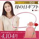ファイテン 母の日ギフト(RAKUWA磁気チタンネックレス Vタイプ)