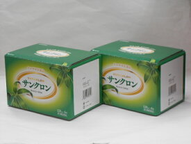 【第3類医薬品】サンクロン120ml×6本入×2個【smtb-k】【w1】
