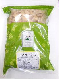 ウチダ乾燥アガリクス茸 ピエダーテ゛産500gブラジルサンパウロ州【smtb-k】【w1】