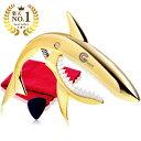 【送料無料】 Phoenix フェニックス ワンタッチ ギター カポタスト お手入れ用 ファイバークロス 0.71mm ティアドロップ タイプ ピック…