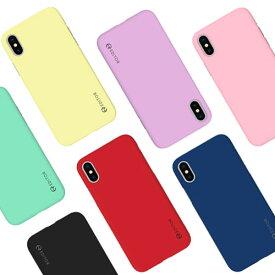 iphone iphone xr ケース iphone8 ケース iphone xs ケース iphone7ケース iphoneケース iphone x ケース iphone xs max ケース galaxy galaxy s9 ケース galaxy s9 galaxy note9 ケース galaxys9 カバー galaxy ケース iphone 8 plus ケース シリコン
