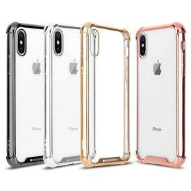 galaxy s10 plus ケース galaxy s10 ケース galaxy s9 ケース galaxy s10 galaxy s8 ケース galaxy s10+ galaxy note9 ケース iphone xr ケース iphone xs ケース iphone x ケース iphone xs max ケース iphone8 ケース iphone8plus ケース iphone7ケース iphoneケース